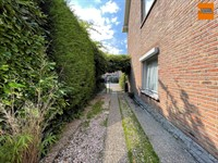 Image 23 : House IN 3070 KORTENBERG (Belgium) - Price 375.000 €