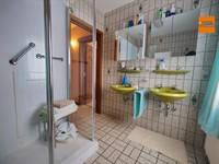 Image 18 : House IN 3070 KORTENBERG (Belgium) - Price 375.000 €