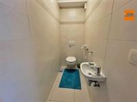 Image 16 : Apartment IN 3071 Erps-Kwerps (Belgium) - Price 785 €