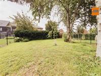 Image 22 : Apartment IN 3010 KESSEL-LO (Belgium) - Price 890 €