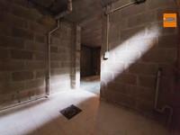 Image 20 : Apartment IN 3010 KESSEL-LO (Belgium) - Price 890 €