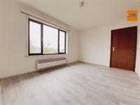 Image 18 : Apartment IN 3010 KESSEL-LO (Belgium) - Price 890 €