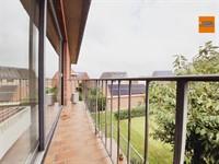 Image 10 : Apartment IN 3010 KESSEL-LO (Belgium) - Price 890 €