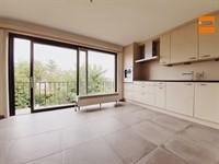 Image 9 : Apartment IN 3010 KESSEL-LO (Belgium) - Price 890 €