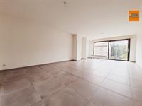 Image 2 : Apartment IN 3010 KESSEL-LO (Belgium) - Price 890 €