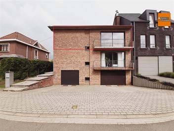 Appartement in 3010 KESSEL-LO (België) - Prijs € 890