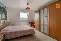 Image 21 : Apartment IN 3070 KORTENBERG (Belgium) - Price 469.000 €