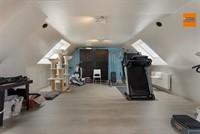 Image 23 : Apartment IN 3070 KORTENBERG (Belgium) - Price 469.000 €