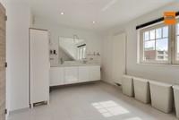 Image 18 : Apartment IN 3070 KORTENBERG (Belgium) - Price 469.000 €