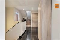 Image 14 : Apartment IN 3070 KORTENBERG (Belgium) - Price 469.000 €