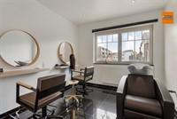 Image 10 : Apartment IN 3070 KORTENBERG (Belgium) - Price 469.000 €