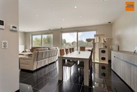 Image 3 : Apartment IN 3070 KORTENBERG (Belgium) - Price 469.000 €