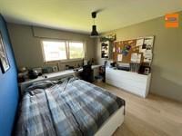 Image 12 : Villa IN 3070 KORTENBERG (Belgium) - Price 775.000 €