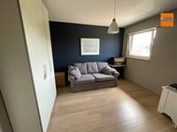 Image 16 : Villa IN 3070 KORTENBERG (Belgium) - Price 775.000 €
