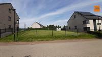 Image 3 : Building land IN 3078 EVERBERG (Belgium) - Price 200.000 €