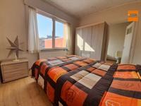 Image 21 : House IN 3200 AARSCHOT (Belgium) - Price 275.000 €