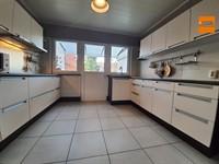 Image 8 : House IN 3200 AARSCHOT (Belgium) - Price 275.000 €