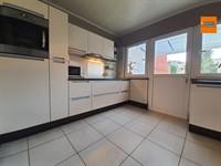 Image 7 : House IN 3200 AARSCHOT (Belgium) - Price 275.000 €