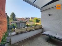 Image 10 : House IN 3200 AARSCHOT (Belgium) - Price 275.000 €