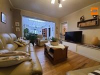 Image 2 : House IN 3200 AARSCHOT (Belgium) - Price 275.000 €