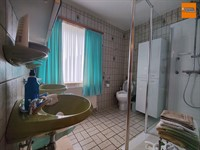 Image 19 : House IN 3070 KORTENBERG (Belgium) - Price 375.000 €