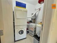 Image 15 : Apartment IN 3071 Erps-Kwerps (Belgium) - Price 785 €