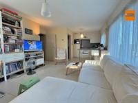 Image 3 : Apartment IN 3071 Erps-Kwerps (Belgium) - Price 785 €