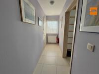 Image 13 : Apartment IN 3071 Erps-Kwerps (Belgium) - Price 785 €
