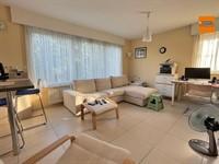 Image 1 : Apartment IN 3071 Erps-Kwerps (Belgium) - Price 785 €