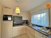 Image 8 : Apartment IN 3071 Erps-Kwerps (Belgium) - Price 785 €