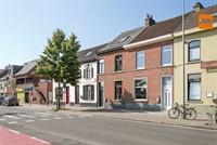 Image 23 : House IN 3020 HERENT (Belgium) - Price 1.100 €
