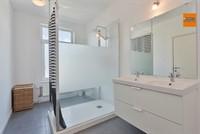 Image 14 : House IN 3020 HERENT (Belgium) - Price 1.100 €