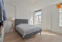 Image 12 : House IN 3020 HERENT (Belgium) - Price 1.100 €