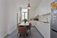 Image 6 : House IN 3020 HERENT (Belgium) - Price 1.100 €