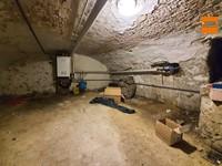 Image 20 : Maison à 2812 Muizen (2812) (Belgique) - Prix 950 €