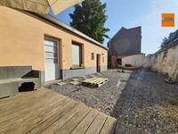 Image 19 : Maison à 2812 Muizen (2812) (Belgique) - Prix 950 €