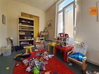 Image 17 : Maison à 2812 Muizen (2812) (Belgique) - Prix 950 €