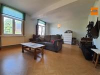 Image 10 : Maison à 2812 Muizen (2812) (Belgique) - Prix 950 €
