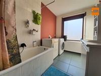 Image 8 : Maison à 2812 Muizen (2812) (Belgique) - Prix 950 €