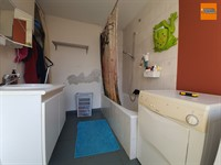 Image 9 : Maison à 2812 Muizen (2812) (Belgique) - Prix 950 €