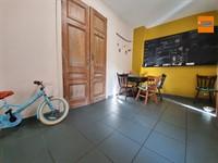 Image 3 : Maison à 2812 Muizen (2812) (Belgique) - Prix 950 €