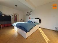 Image 5 : Maison à 2812 Muizen (2812) (Belgique) - Prix 950 €