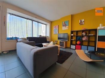 House IN 2812 Muizen (2812) (Belgium) - Price 950 €