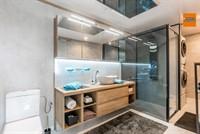 Image 26 : House IN 3271 ZICHEM (Belgium) - Price 209.000 €