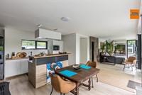 Image 22 : House IN 3271 ZICHEM (Belgium) - Price 209.000 €