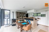 Image 20 : House IN 3271 ZICHEM (Belgium) - Price 209.000 €
