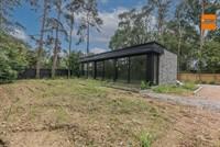 Image 13 : House IN 3271 ZICHEM (Belgium) - Price 209.000 €