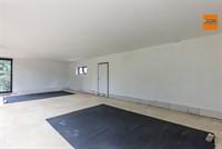 Image 4 : House IN 3271 ZICHEM (Belgium) - Price 209.000 €