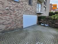 Image 27 : Appartement meublé à 3010 KESSEL-LO (Belgique) - Prix 1.800 €