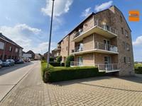 Image 28 : Appartement meublé à 3010 KESSEL-LO (Belgique) - Prix 1.800 €